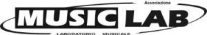 logo music lab